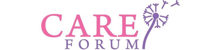Care Forum