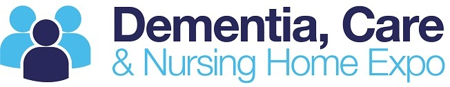 Dementia, Care & Nursing Home Expo