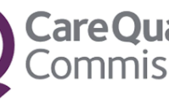Changes to how CQC regulate adult social care services