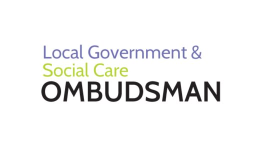 Ombudsman issues good practice guide for care providers