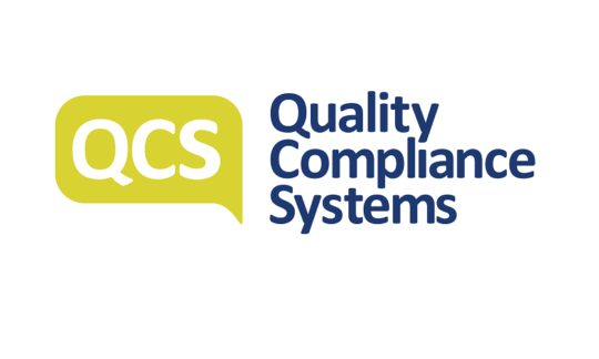 Quality Compliance Systems and Napthens agree health and safety partnership
