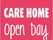 Care Homes Open Day 2016