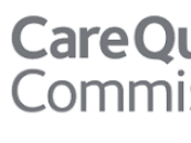 CQC Declare Your Care campaign