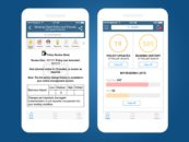 ​QCS launches new App