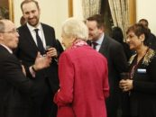 Annual Care Reception - House of Commons