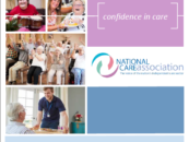 Confidence in Care: Annual Newsletter