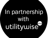 Utilitywise is proud to be selected as the preferred Energy Partner for National Care Association