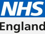 Extension of NHS seasonal influenza vaccination to care workers