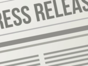 Press Release - Mental Capacity Reforms