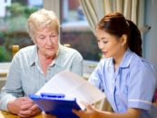 Care Sector Insurance Costs Survey