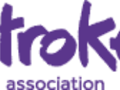 The Life After Stroke Awards