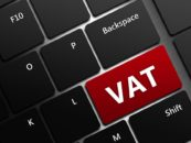 PRESS RELEASE: Call to remove VAT from social care essential items