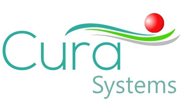 Cura Systems