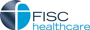 ​FISC healthcare
