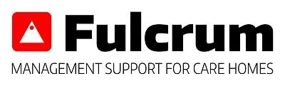 Fulcrum Care Ltd