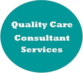 Quality Care Consultant Services