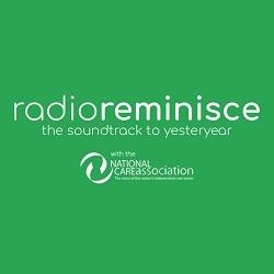 Radio Reminisce