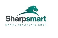 Sharpsmart Ltd