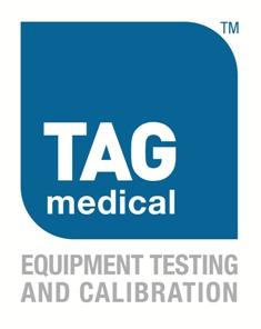 TAG Medical