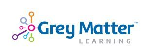 Grey Matter Learning