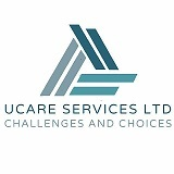 Ucare Services Ltd