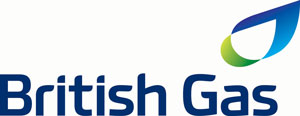 British Gas Business Services