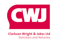 Clarkson Wright & Jakes Ltd