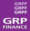 GRP Finance