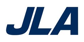 JLA Ltd