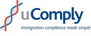 uComply ltd