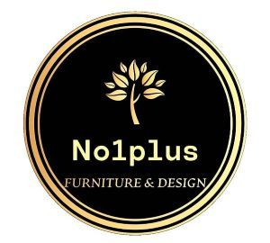 No1plus Furniture and Interiors