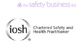 The Safety Business